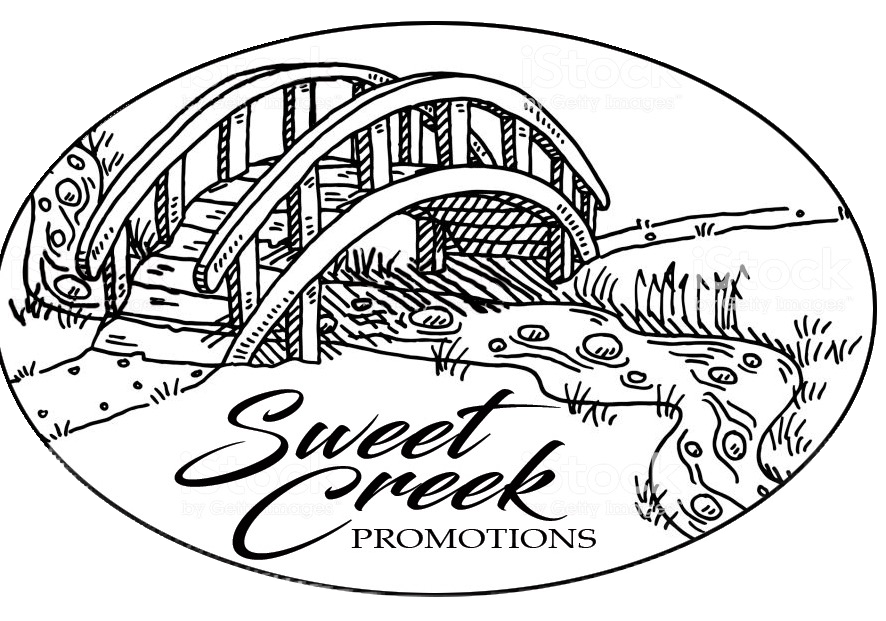 Sweet Creek Promotions